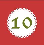 Tür10